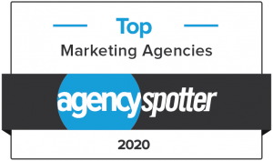 Agency-Spotter-Top50-Cazarin-Interactive-Image